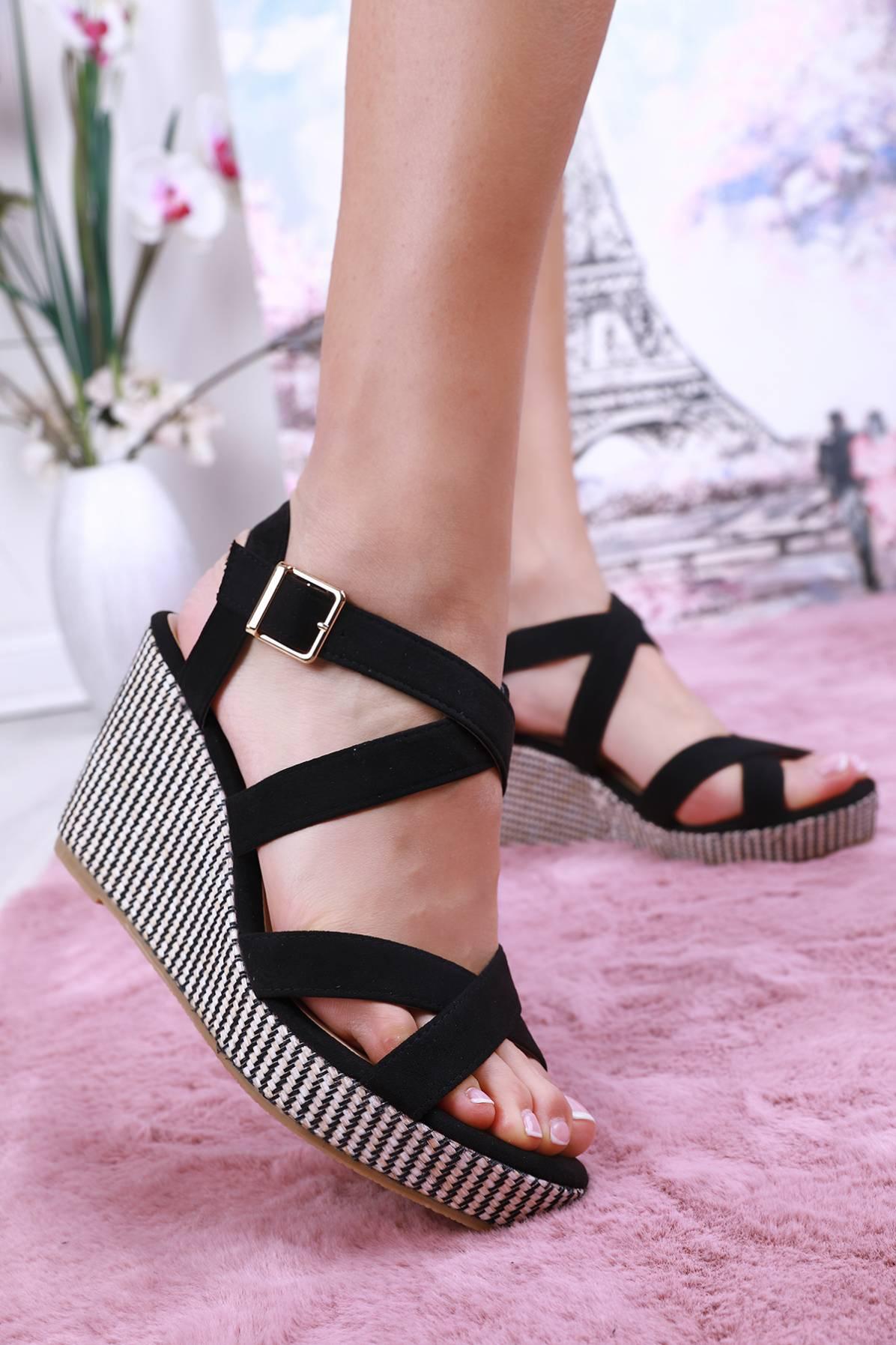 Ocenite patike/cipele/čizme - Page 5 Product_177247
